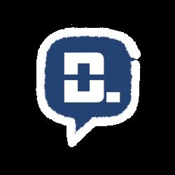 Dokky creative strategy Logo